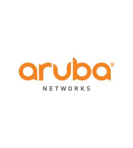 aruba_about