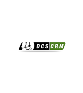 dcscrm_about