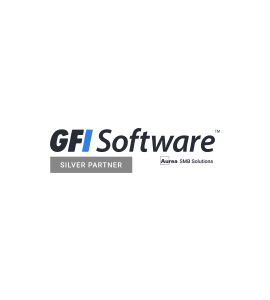 gfi_software_about