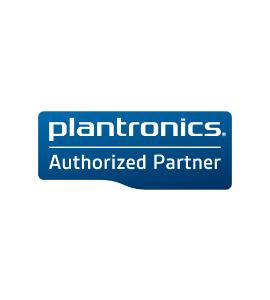 plantronics_about