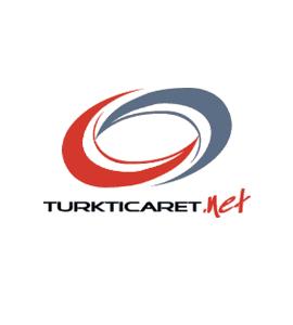 turkticaret_about
