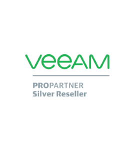 veeam_about