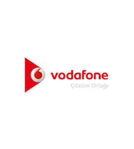 vodafone_about
