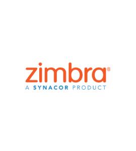 zimbra_about